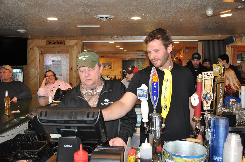 bar scotty jeremiah