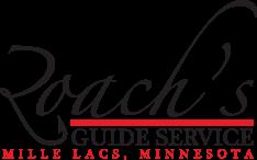 tony roach logo