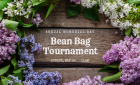 Memorial Day Bean Bag Tournament *Sunday, May 26th*