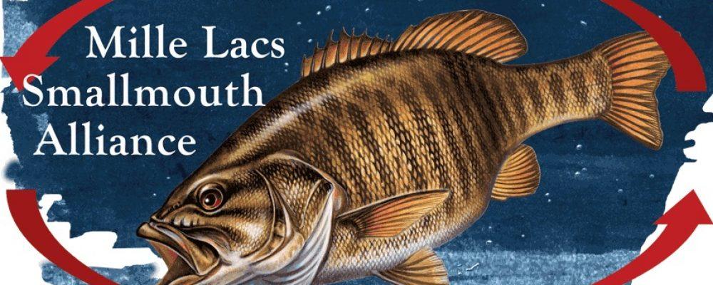 mille-lacs-smallmouth-logo GIF (1)